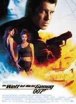 007系列之19:黑日危机