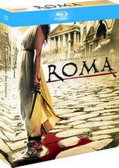 罗马第二季