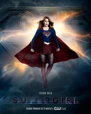 超级少女第三季/超女