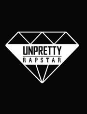 UnprettyRapstar第二季